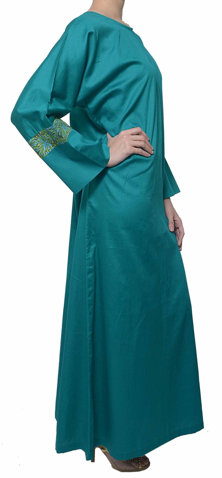 Innai www.fashionvalet.com