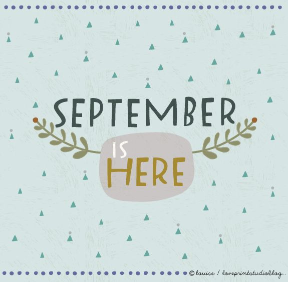 Happy Defence Day 6 September Quotes: The 25+ Best Hello September Ideas On Pinterest