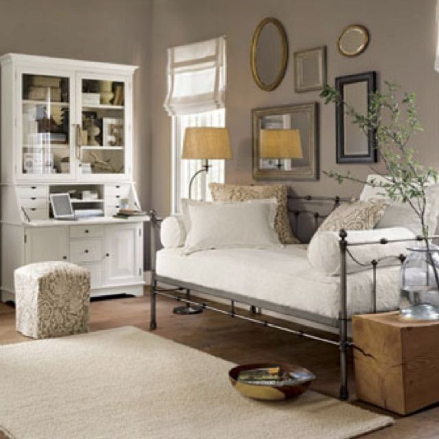 home office bedroom ideas. 10 daybeds under 1000 guest room officebedroom officeextra bedroomhome decorwall home office bedroom ideas l