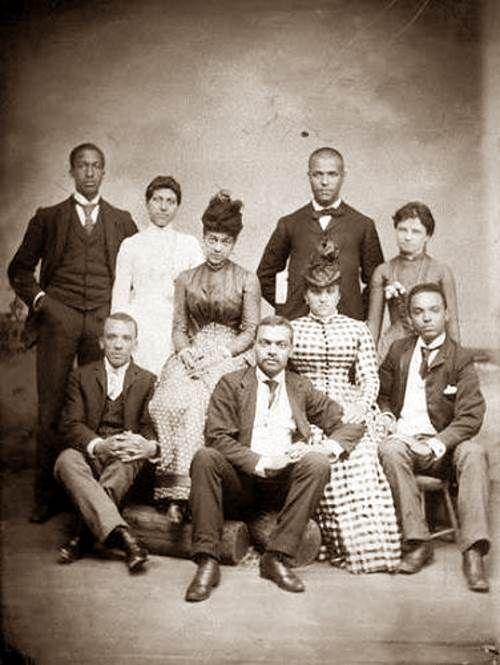 12 Best Black History Photo Album Images On Pinterest