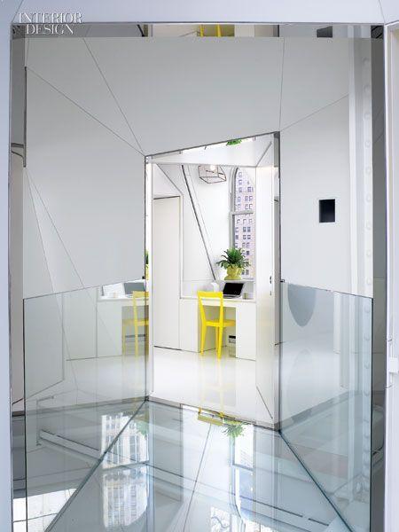 Best Ghislaine Vinas Interior Design  Images On