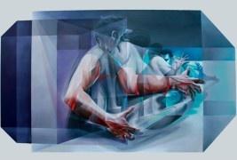 Painting by Vesod Brero - thumbnail_6