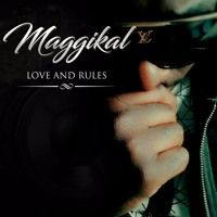 Maggikal : Love & Rules EP October 2017 by Percy Dancehall Music Distribution on SoundCloud