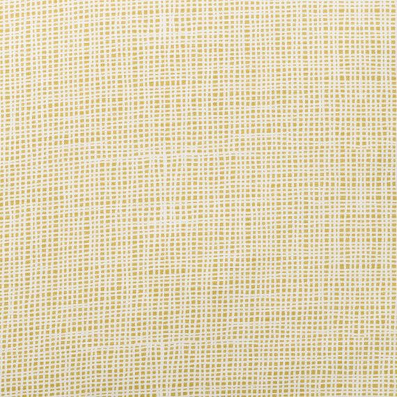KUUSHTI ------------  We have just hung our curtains and Im absolutely delighted with them, they look amazing and beautifully made. Cant thank you enough - J King (recent customer)  Nat Yellow  Mustard yellow curtain panels, in a minimal, Scandinavian style design. Beautiful cotton material - high end, designer grade Professinally Hand Made to Order Pleated to double fullness - Pencil Pleat Lined & Weighted Hand Finished Measurements refer to POLE / TRACK WIDTH x DROP Price is per PA...