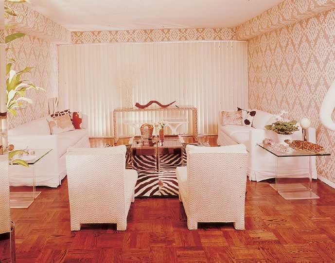 david+hicks.jpg 689×541 pixels   Living room designs ...