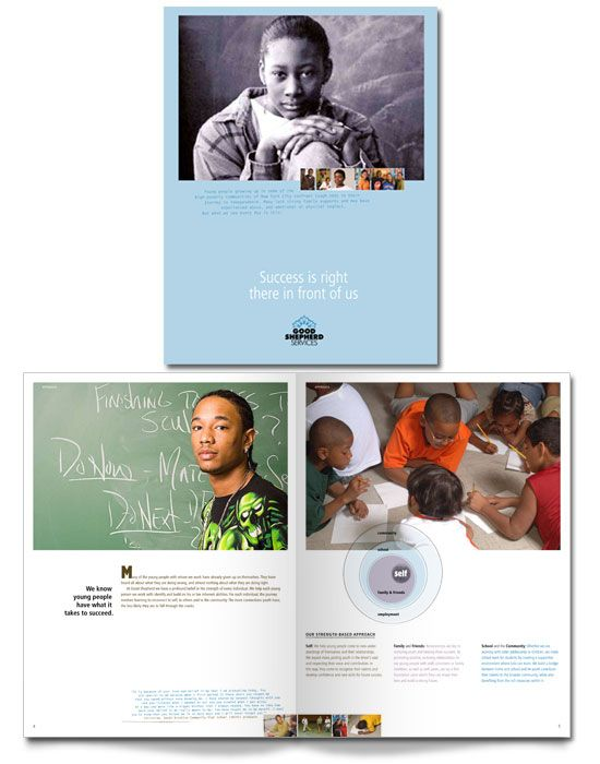 8 best Capital Campaign images on Pinterest Fundraising, Charity - capital campaign manager sample resume