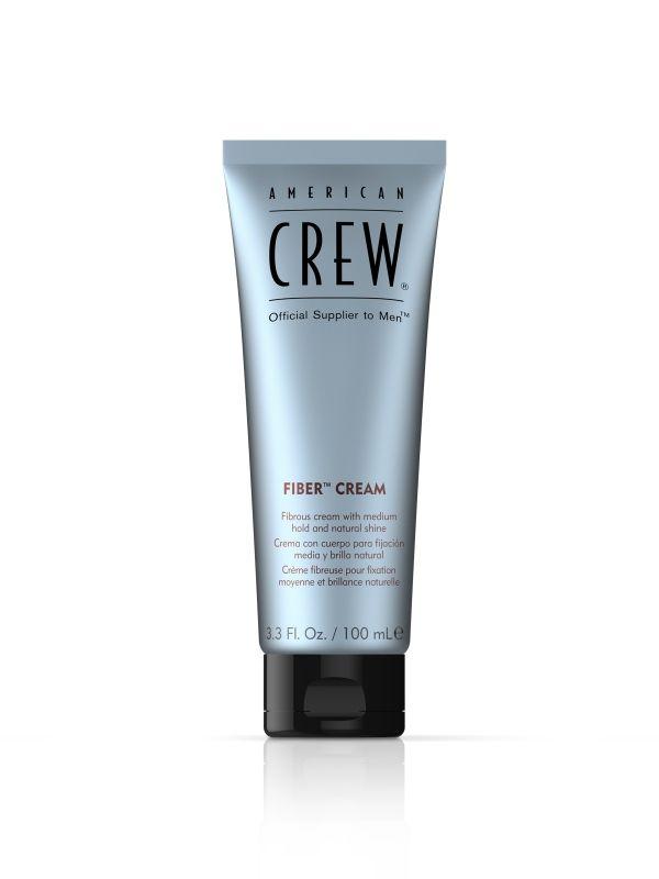 Fiber Cream Hair Styling Product Styling Cream Cream Hair Cream