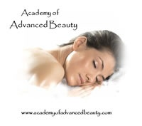 Academy of Advanced Beauty offer Guild accredited training in Ultrasound