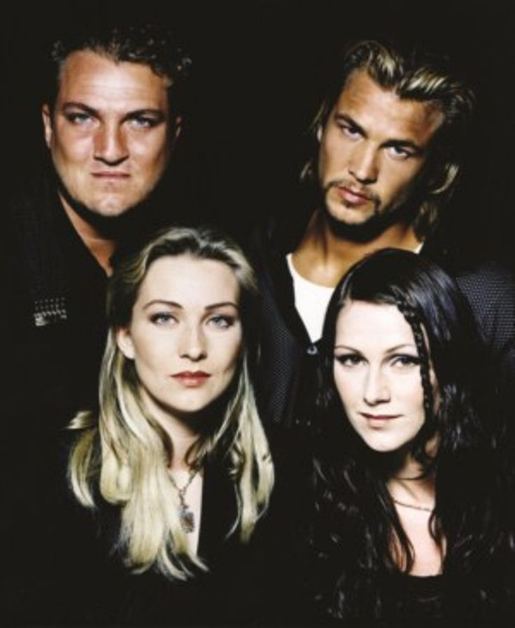 The Sign ~ Ace Of Base  www.youtube.com/watch?v=iqu132vTl5Y  Linn Berggren ~ Born Malin Sofia Katarina Berggren 31 October 1970 (age 45) in Västra Götalands län, Göteborg, Sweden. Former member of the band Ace of Base. .