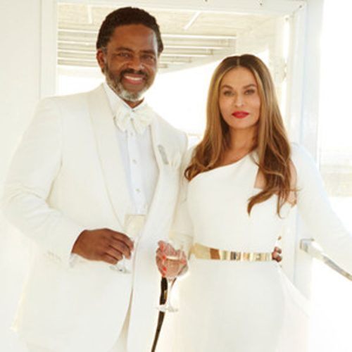 http://www.eonline.com/news/645586/beyonce-s-mom-tina-knowles-marries-richard-lawson