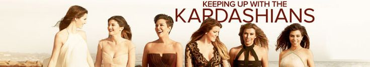 Keeping Up With The Kardashians S11E01 That Was Then This Is Now HDTV-MegaTV