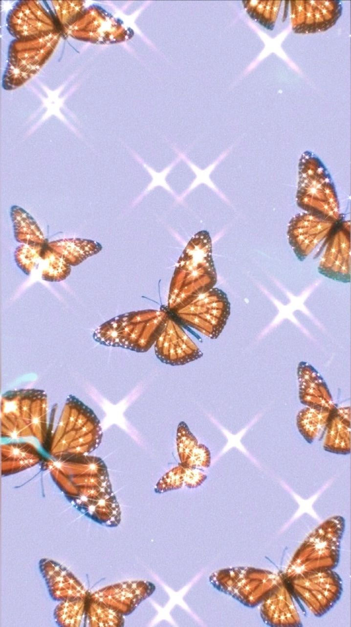 Image Discovered By Find Images And Videos About Aesthetic Wallpaper And Pu Butterfly Wallpaper Iphone Butterfly Wallpaper Backgrounds Butterfly Wallpaper