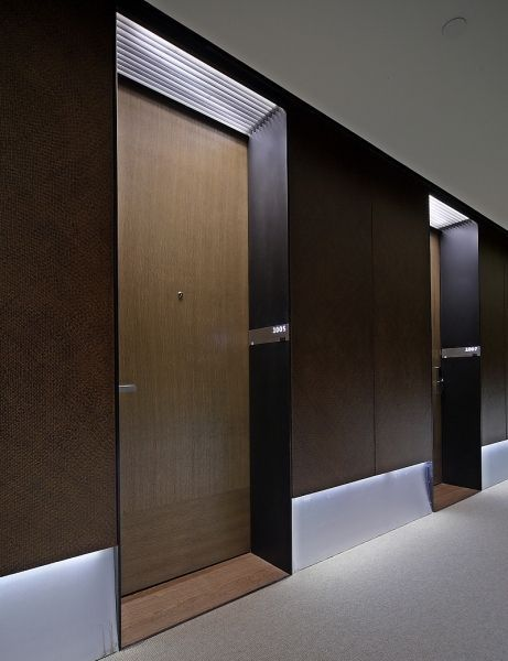 1264 best Doors-1 images on Pinterest