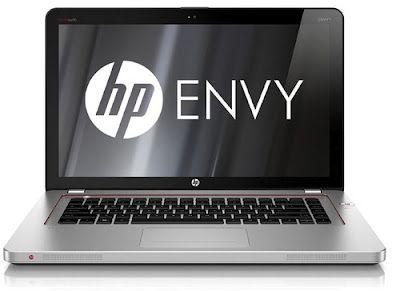 HP Envy 15   Review Specs Price HP Envy 15