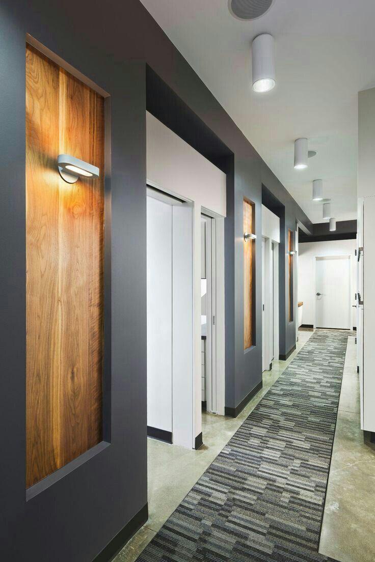 best 25 dental office design ideas on pinterest chiropractic