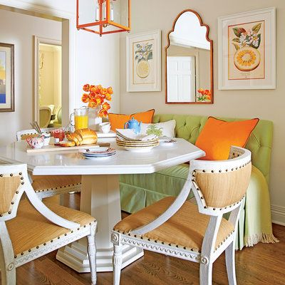 Best 1000 Images About Beautiful Breakfast Rooms On Pinterest 400 x 300