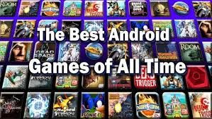 http://sebanita.blogspot.com/2015/10/download-best-game-android-populer.html