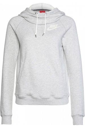 Nike Sweaters On Sale
