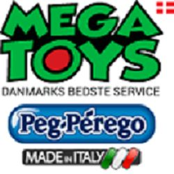 MEGA TOYS.dk - Google+