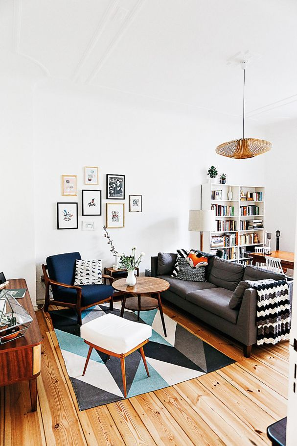 Living At Home Verlag 55 best wohnzimmer livingroom images on architecture