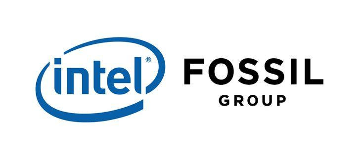 Intel ve Fossil Group, Giyilebilir Teknoloji İçin El Sıkıştı