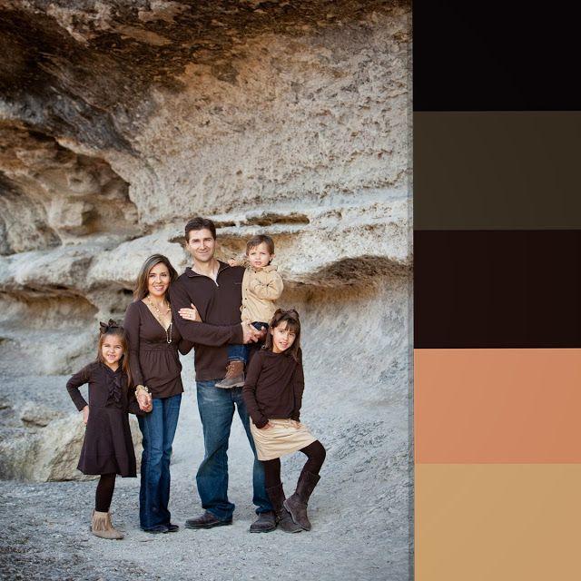 Family Portraits In San Antonio: Best 20+ Studio Family Portraits Ideas On Pinterest