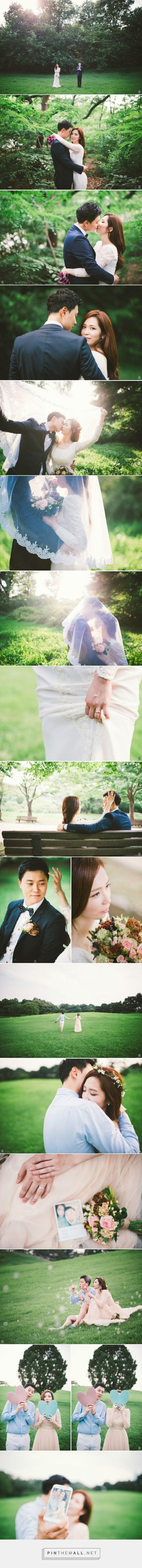 Beach wedding pre shoot  Best  Wedding and Fotoshot ideas on Pinterest  Bridal pictures
