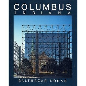 @aia_cod Brushing up on Columbus Architecture for next week's conference!