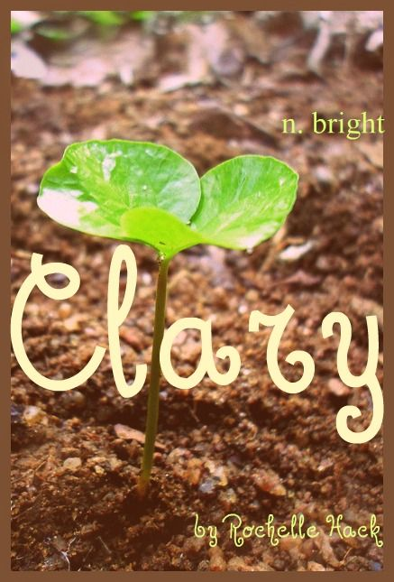 Baby Girl Name: Clary. Meaning: Bright. Origin: Latin; French. https://www.pinterest.com/vintagedaydream/baby-names/
