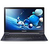 Samsung ATIV Book 9 Plus NP940X3K-K01US 13.3-Inch Touchscreen Laptop (Mineral Ash Black)