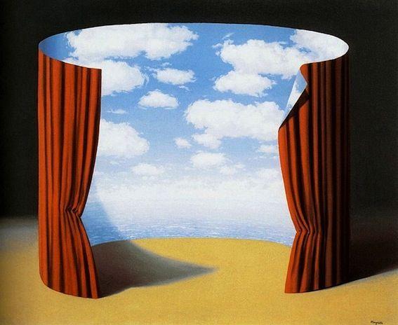 I sogni sono un inganno della mente… o la mente dell'inganno?