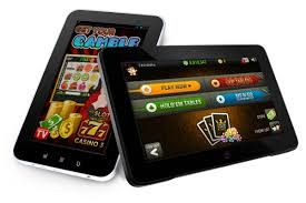 iPad boasts a large screen that's controlled by touch and this adds an exciting element to casino games as they become more interactive than ever before. Casino ipad is portable and comfortable to play games anytime,anywhere. #casinoipad https://megacasinobonuses.ca/ipad-casino/