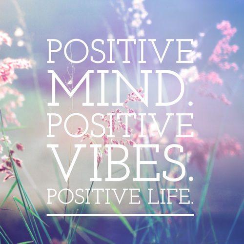 Imagem de positive
