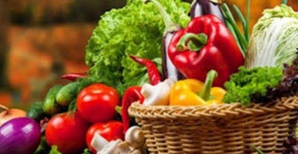 Ποιο είναι το μαγικό λαχανικό που νικά τον καρκίνο, τη χοληστερίνη αλλά και το Αλτσχάιμερ
