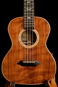 Design your custom ukulele online with Lichty Guitars' Price Calculator - http://lichtyguitars.com/custom-acoustic-guitar/