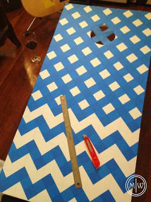 Cornhole Design Ideas bowling lane cornhole board 1000 Ideas About Cornhole Designs On Pinterest Cornhole Cornhole Boards And Corn Hole