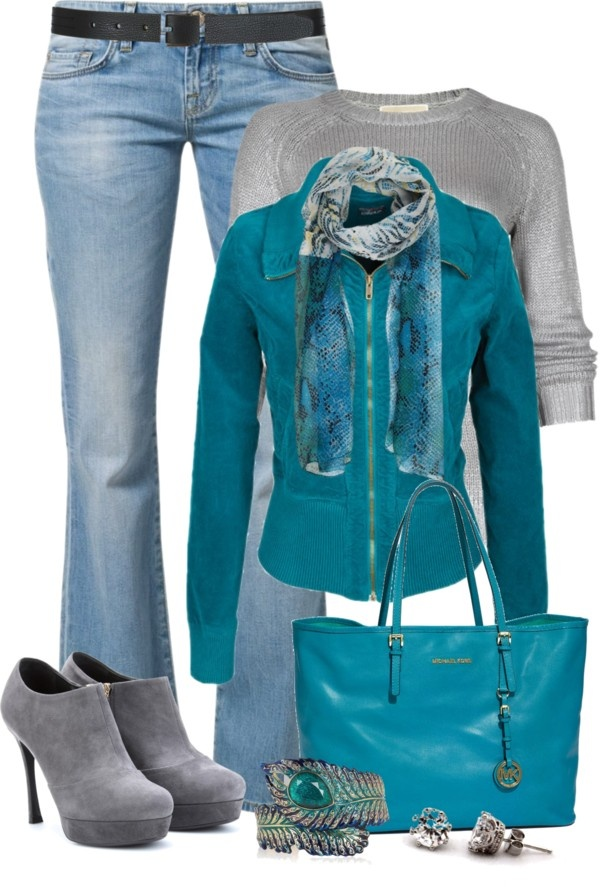 239 Best Casual But Refined Style Images On Pinterest Casual Wear Feminine Fashion And For Women