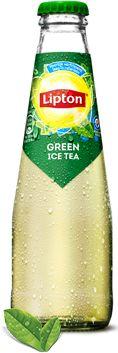 Green (0.2L)
