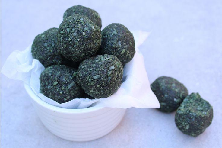 Green-energy-balls-recipe