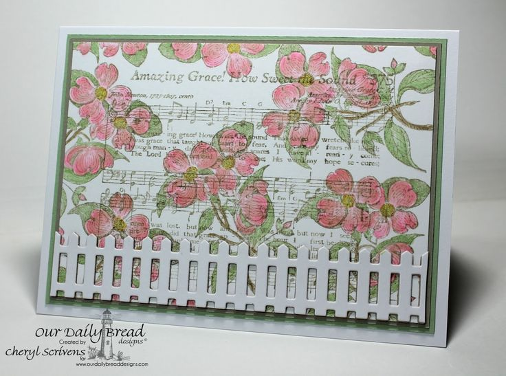 Cherylquilts Loves To Share Her Faith And Encourage