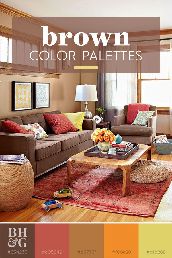 Pin On Color Inspiration
