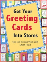 Greeting Card Designer: Artist & Writer Submission Guidelines for Card Companies