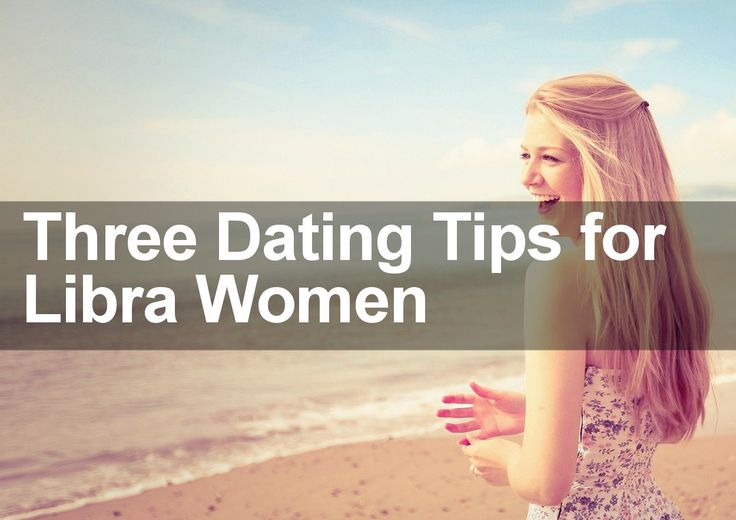 Safety tips to make Facebook Dating experience worth your while