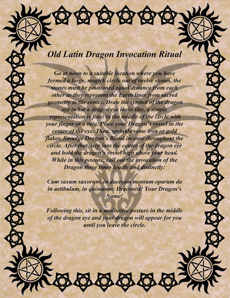102 Best Rune Images On Pinterest Runes Tattoo Ideas And Witch Craft