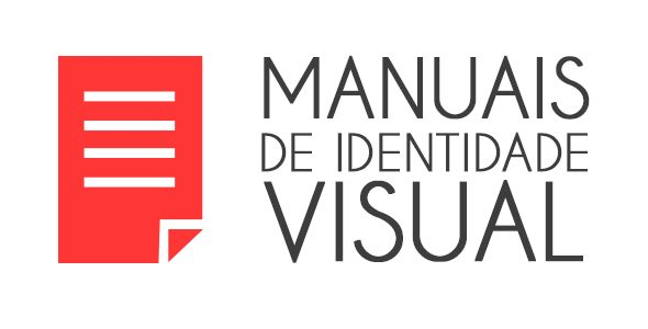 72 Manuais de identidade visual para baixar - Assuntos Criativos