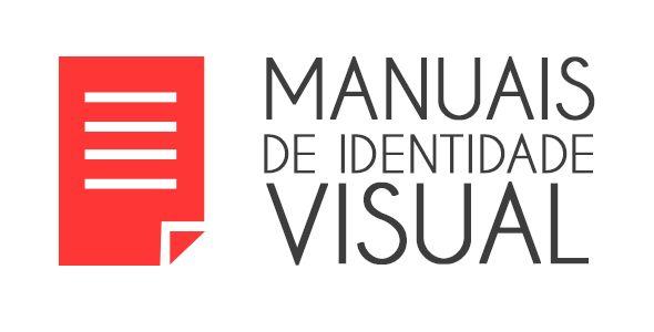 72 Manuais de identidade visual para baixar - Assuntos Criativos…