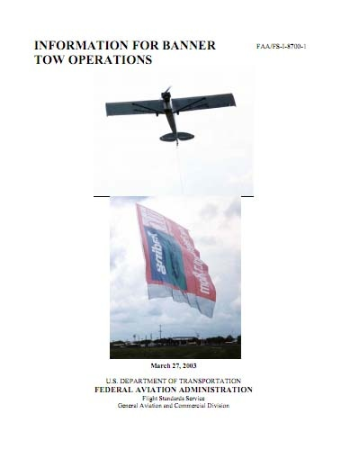 Aircraft Maintenance And Repair Book Free Download intoxicados japonesas elinks theft