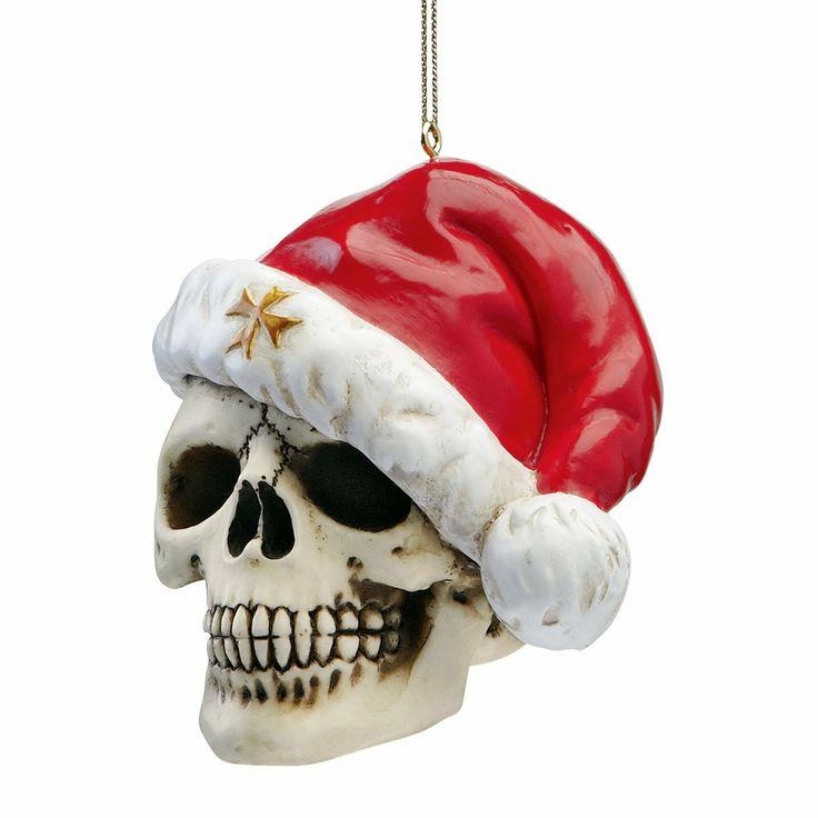 Rock N Roll Christmas Tree: 19 Best Rock -n- Roll Christmas Tree Images On Pinterest