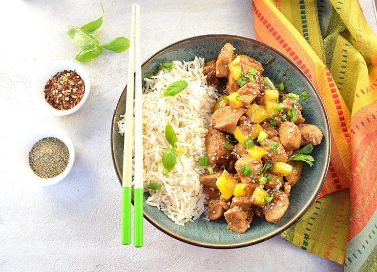 -Thai basil-chicken-recipe-