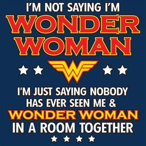 Wonder Woman Fitness Quotes: 9 Best Images About Super Mom On Pinterest